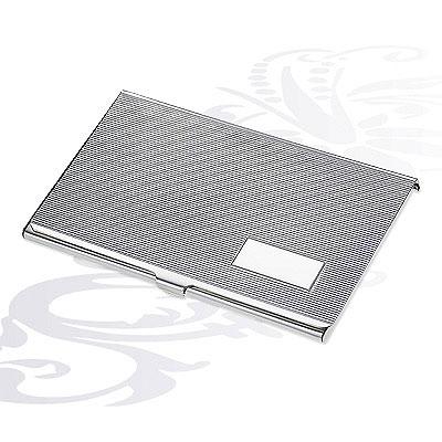 Аксессуар из серебра Ювелирное изделие 327 аксессуар из серебра ювелирное изделие 0030119a