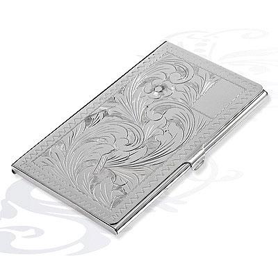 Аксессуар из серебра Ювелирное изделие 330 аксессуар из серебра ювелирное изделие 124035