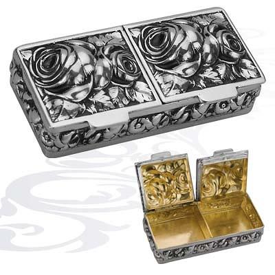 Аксессуар из серебра Ювелирное изделие 34-14020B аксессуар из серебра ювелирное изделие 34 80361