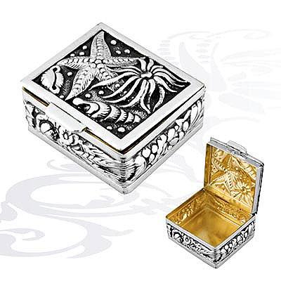 Аксессуар из серебра Ювелирное изделие 34-17515 аксессуар из серебра ювелирное изделие 34 80361