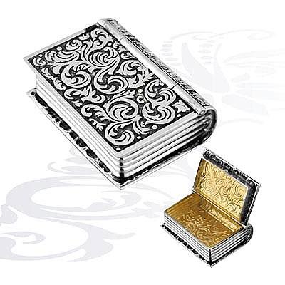 Аксессуар из серебра Ювелирное изделие 34-20294 аксессуар из серебра ювелирное изделие 0030119a