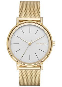 Skagen Часы Skagen SKW2509. Коллекция Mesh цена и фото
