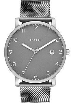 Skagen Часы Skagen SKW6307. Коллекция Mesh все цены