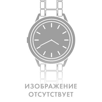 купить Skagen Браслет-ремешок Skagen Sk582XLRLM по цене 1800 рублей
