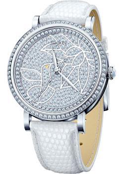 Sokolov Часы  130..00.001.07.02.. Коллекция Shine