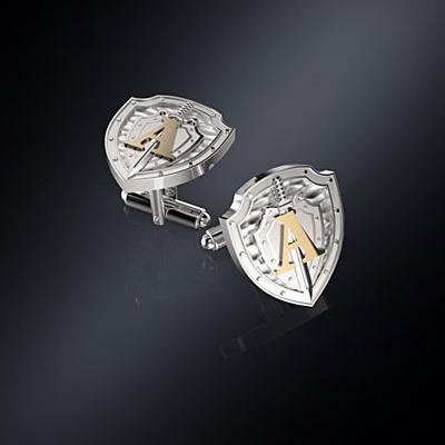 цена на Серебряный браслет Ювелирное изделие BT-2008