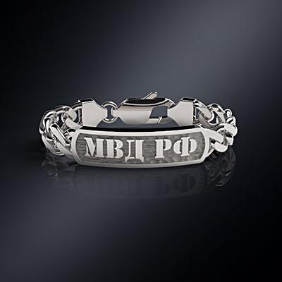 Серебряный браслет Ювелирное изделие BT-2011 серебряный браслет ювелирное изделие bt 2018