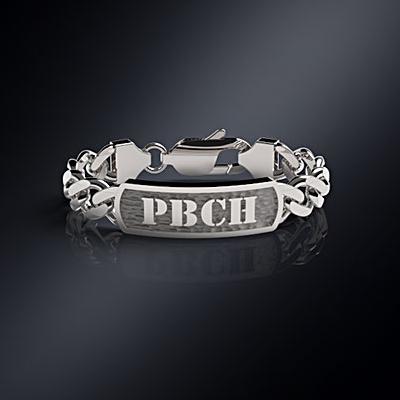 Серебряный браслет Ювелирное изделие BT-2015 серебряный браслет ювелирное изделие bt 2018