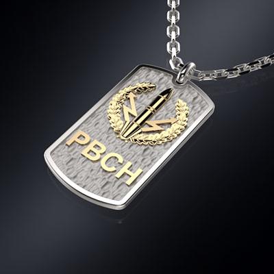 Серебряный подвес Ювелирное изделие JT-2015 серебряный подвес ювелирное изделие jt 2001