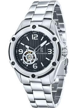 Spinnaker Часы Spinnaker SP-5016-11. Коллекция WINDY spinnaker часы spinnaker sp 5005 018 коллекция helium