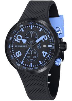 Spinnaker Часы Spinnaker SP-5029-04. Коллекция DYNAMIC