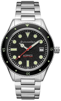 Мужские часы Spinnaker SP-5075-11. Коллекция