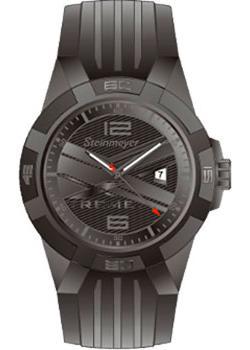 Steinmeyer Часы Steinmeyer S051.73.21. Коллекция Extreme цена и фото