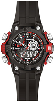 Steinmeyer Часы Steinmeyer S132.73.35. Коллекция Сycle racing все цены