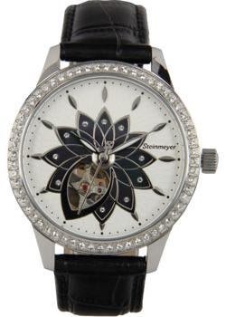 Steinmeyer Часы Steinmeyer S262.11.63. Коллекция Automatic steinmeyer часы steinmeyer s262 44 33 коллекция automatic