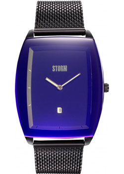 Storm 47478-SL-B
