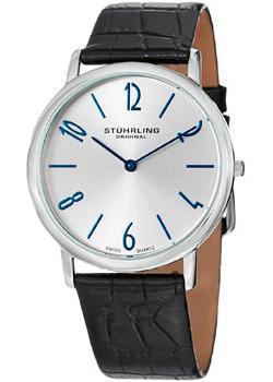 Stuhrling Original Часы Stuhrling Original 140.33152. Коллекция Classique stuhrling original часы stuhrling original 719 02 коллекция classique