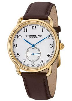 Stuhrling Original Часы Stuhrling Original 207.03. Коллекция Leisure uray 3g 4g lte hd 3g sdi to ip streaming encoder h 265 h 264 rtmp rtsp udp hls 1080p encoder h265 h264 support fdd tdd for live