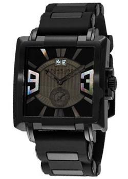 Stuhrling Original Часы Stuhrling Original 278.3357B12. Коллекция Gatsby stuhrling original часы stuhrling original 107d 33151 коллекция legacy