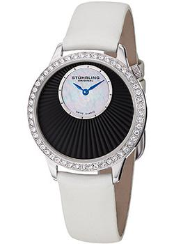 Stuhrling Original Часы Stuhrling Original 336.12151. Коллекция Vogue brand new original adda ab07005hx07kb00 dc5v 0 40a qat10 notebook fan