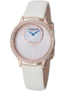 Часы Stuhrling Original Vogue 336.124P2