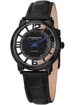 Stuhrling Original Часы Stuhrling Original 360L.12551. Коллекция Vogue stuhrling 360l 12551