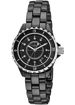 Stuhrling Original Часы Stuhrling Original 373.12OB1. Коллекция Vogue stuhrling original часы stuhrling original 107d 33151 коллекция legacy