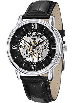Stuhrling Original Часы Stuhrling Original 458G2.33151. Коллекция Legacy цена и фото