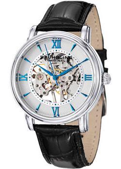 Stuhrling Original Часы Stuhrling Original 458G2.33152Set. Коллекция Legacy stuhrling original часы stuhrling original 571 33152 коллекция legacy