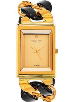 Stuhrling Original Часы Stuhrling Original 5094.5. Коллекция So&Co stuhrling original часы stuhrling original 5204m 5 коллекция so