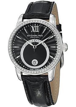 Stuhrling Original Часы Stuhrling Original 544.11151. Коллекция Vogue stuhrling 557 02