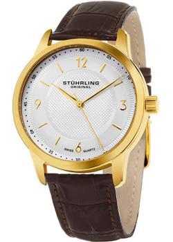 Stuhrling Original Часы Stuhrling Original 572.03. Коллекция Symphony stuhrling original часы stuhrling original 651 03 коллекция symphony