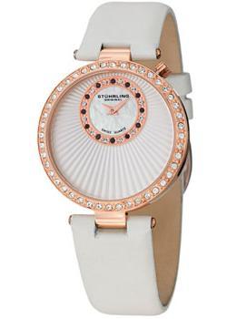 Stuhrling Original Часы Stuhrling Original 597.04. Коллекция Vogue stuhrling original часы stuhrling original 796 01 коллекция vogue