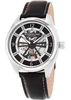 Stuhrling Original Часы Stuhrling Original 598.02. Коллекция Legacy stuhrling original часы stuhrling original 557 03 коллекция legacy