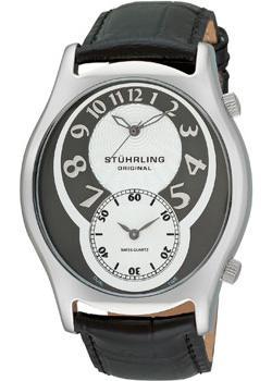 Stuhrling Original Часы Stuhrling Original 63XL.331528. Коллекция Symphony stuhrling original часы stuhrling original 151 04 коллекция symphony
