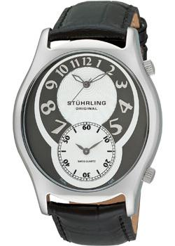 Stuhrling Original Часы Stuhrling Original 63XL.331528. Коллекция Symphony stuhrling original часы stuhrling original 107d 33151 коллекция legacy