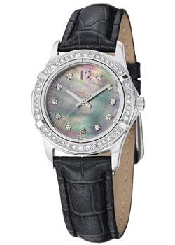 купить Stuhrling Original Часы Stuhrling Original 703.02. Коллекция Farina по цене 11600 рублей