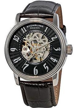 Stuhrling Original Часы Stuhrling Original 707G.33151. Коллекция Legacy stuhrling original часы stuhrling original 707g 33151 коллекция legacy