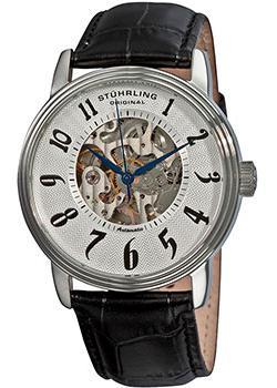 Stuhrling Original Часы Stuhrling Original 707G.33152. Коллекция Legacy stuhrling original часы stuhrling original 707g 33151 коллекция legacy