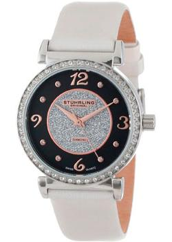 Stuhrling Original Часы Stuhrling Original 711.01. Коллекция Vogue stuhrling original часы stuhrling original 568 03 коллекция vogue