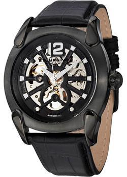 Stuhrling Original Часы Stuhrling Original 725.02. Коллекция Legacy цена и фото