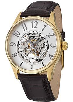 Stuhrling Original Часы Stuhrling Original 746L.03. Коллекция Legacy stuhrling original часы stuhrling original 557 03 коллекция legacy
