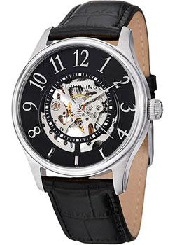Stuhrling Original Часы Stuhrling Original 746L.SET.02. Коллекция Legacy stuhrling original часы stuhrling original 781 02 коллекция legacy