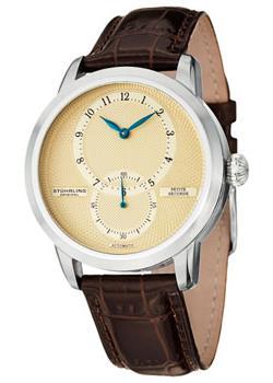 Stuhrling Original Часы Stuhrling Original 766.01. Коллекция Symphony stuhrling original часы stuhrling original 107d 33151 коллекция legacy