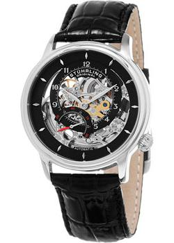 Stuhrling Original Часы Stuhrling Original 782.02. Коллекция Legacy  stuhrling original часы stuhrling original 730 01 коллекция legacy