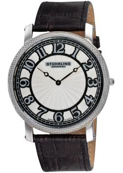 Stuhrling Original Часы Stuhrling Original 904.33152. Коллекция Classic stuhrling 264xl 335l579