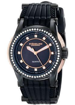 Stuhrling Original Часы Stuhrling Original 915.02. Коллекция Vogue stuhrling original часы stuhrling original 568 03 коллекция vogue