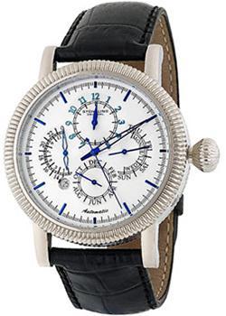 купить Stuhrling Original Часы Stuhrling Original 97BB.331516. Коллекция Symphony по цене 20500 рублей