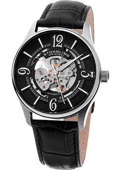 цена Stuhrling Original Часы Stuhrling Original 992.01. Коллекция Legacy онлайн в 2017 году