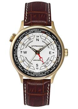 Sturmanskie Часы Sturmanskie 51524-3336819. Коллекция Арктика sturmanskie часы sturmanskie 2409 2261290 коллекция арктика